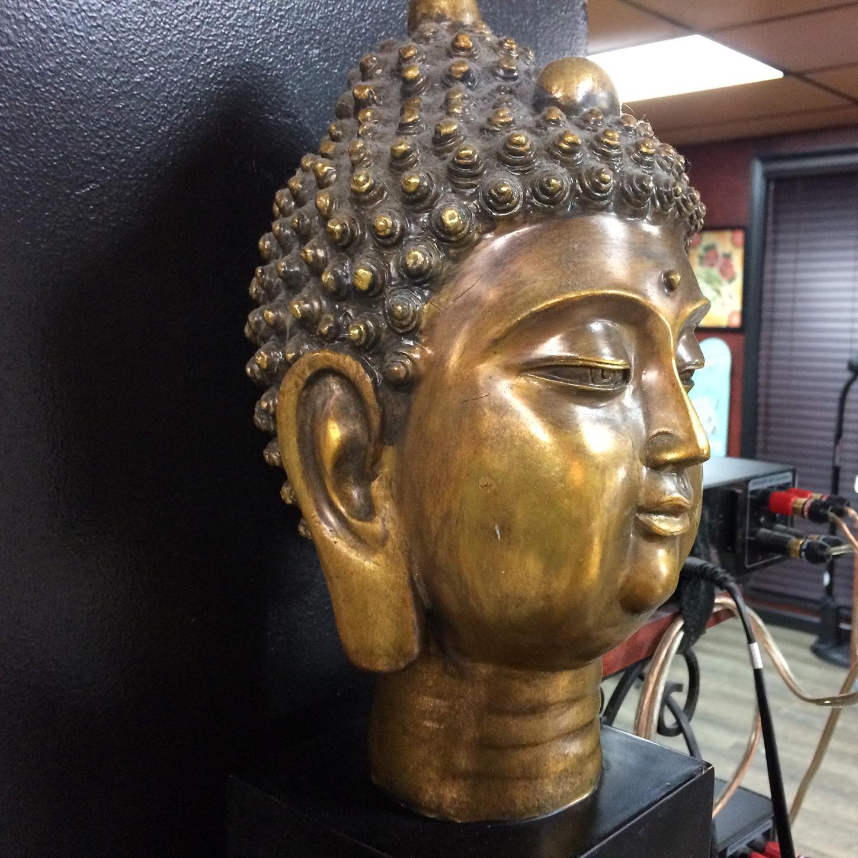 lost wax bronze sculptures