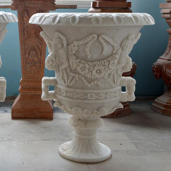 marble DECOR sculpture
