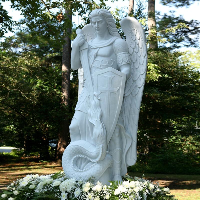 sculptures art marble