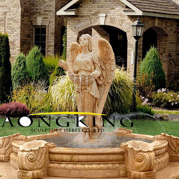 marble statue manufacturers