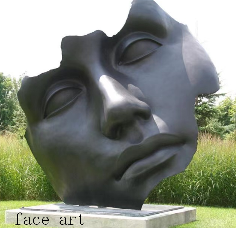garden statues for sale