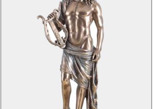 greek art sculpture