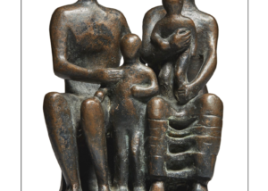 henry moore mother and child
