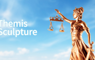 kisspng themis judge law court justice